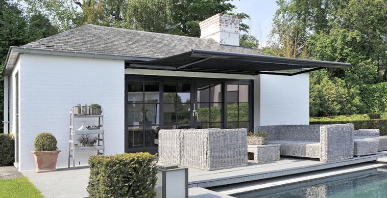 store banne coffre brustor b50 ou felicia franciaflex que choisir. Black Bedroom Furniture Sets. Home Design Ideas