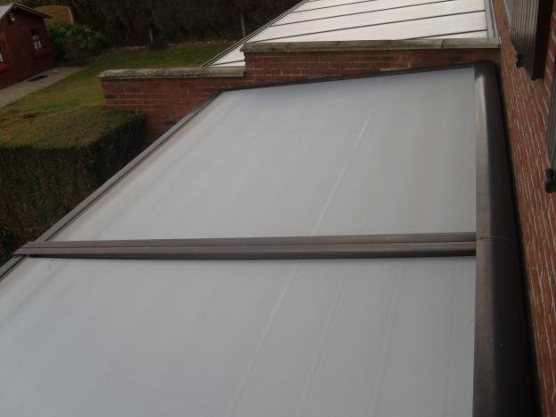 Comment renover sa veranda montigny en gohelle 62 94 for Exterieur waregem 2015