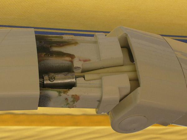 store banne coffre gold sunstyl d boitement carcasse des. Black Bedroom Furniture Sets. Home Design Ideas