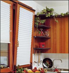 store pliss d coration conseils guide et choix. Black Bedroom Furniture Sets. Home Design Ideas