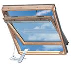 velux fen tre velux guide sur les fen tres de toit. Black Bedroom Furniture Sets. Home Design Ideas