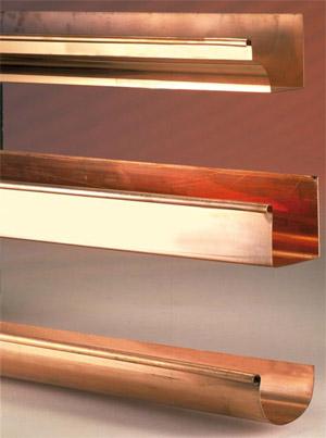 peut on poser un store banne sur une poutre en bois sans risque. Black Bedroom Furniture Sets. Home Design Ideas