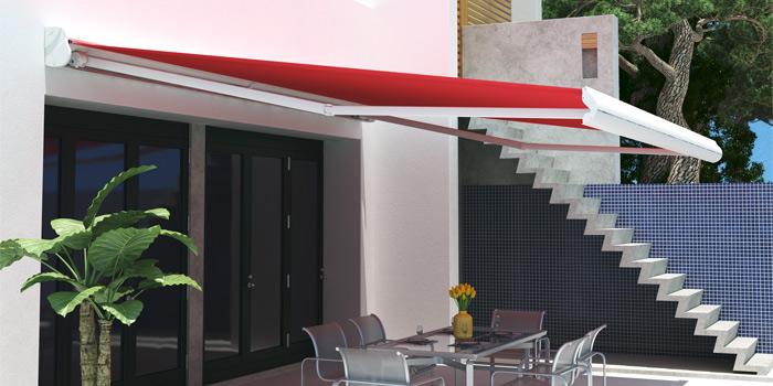 store banne matest que pensez vous de ce fabricant de stores. Black Bedroom Furniture Sets. Home Design Ideas
