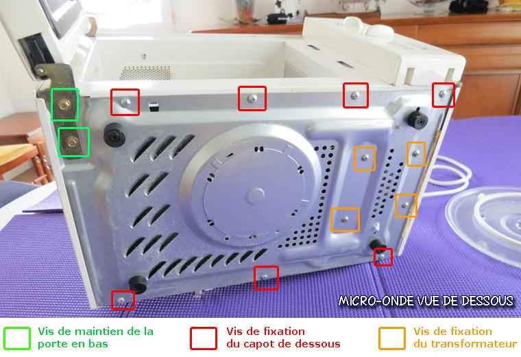 acheter lampe micro ondes whirlpool at 328 sur grenoble design de maison design de maison. Black Bedroom Furniture Sets. Home Design Ideas