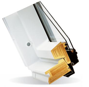 Comment nettoyer exterieur velux la r ponse est sur for Ouverture pvc