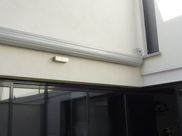 komilfo la terrasse great junior suite komilfo with komilfo la terrasse merveilleux avancee de. Black Bedroom Furniture Sets. Home Design Ideas