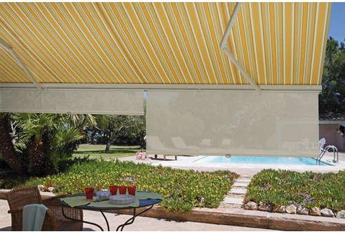 lambrequin pour store banne lambrequin pour store banne antigua soliso lambrequin enroulable. Black Bedroom Furniture Sets. Home Design Ideas