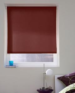 store avec motifs de d coration pour chambre d 39 enfant ou parent. Black Bedroom Furniture Sets. Home Design Ideas