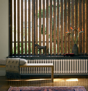 store a lamelle exterieur store v nitien bois rideau occultant le brise soleil orientable bso. Black Bedroom Furniture Sets. Home Design Ideas