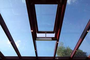 tabatiere de toiture tableau isolant thermique. Black Bedroom Furniture Sets. Home Design Ideas