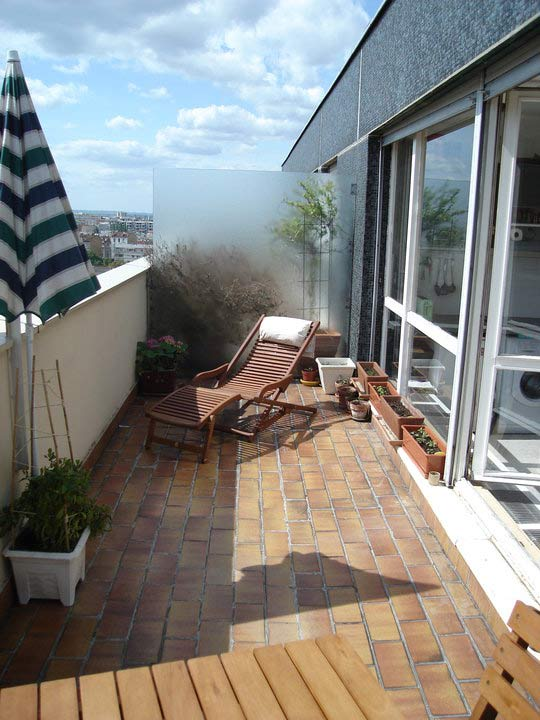 store protection solaire pour mon balcon ma terrasse d 39 appartement. Black Bedroom Furniture Sets. Home Design Ideas