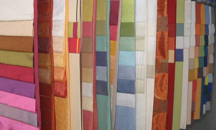 stores bateaux d 39 int rieur rideaux tissu toile et textile. Black Bedroom Furniture Sets. Home Design Ideas