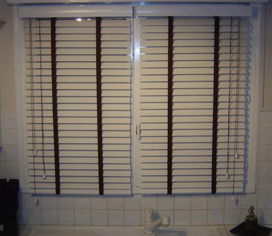 301 moved permanently - Store pour porte fenetre en pvc ...