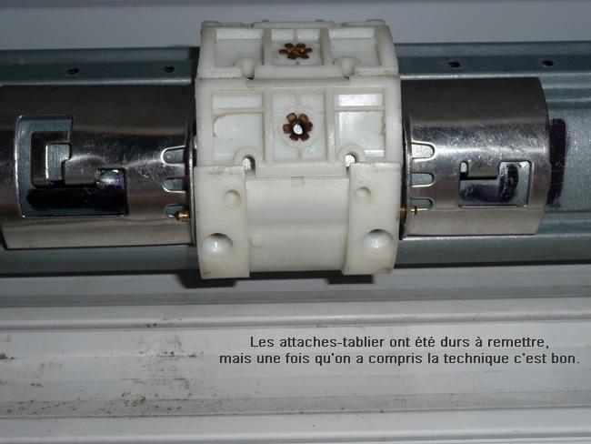 probleme volet roulant somfy moteur somfy lt tubulaire filaire pour volet roulant with probleme. Black Bedroom Furniture Sets. Home Design Ideas